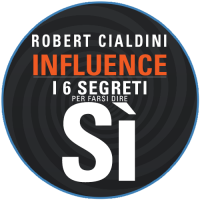 bonus-audiocorso-influence