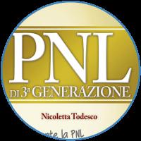 bonus-corso-pnl-terza-generazione