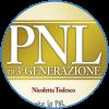 <strong>Bonus: PNL di Terza generazione</strong> | Corso Online
