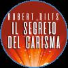<strong>Bonus: Il Segreto del Carisma</strong> | Corso Online