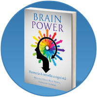 bonus-ebook-brain-power
