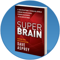 bonus-ebook-superbrain