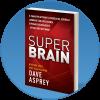 <strong>Bonus: Super Brain</strong> | Libro PDF