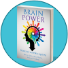 <strong>Bonus: Brain Power</strong> | Libro PDF